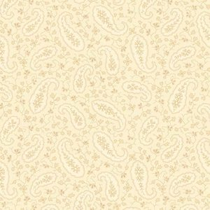 Blank Quilting Coorporation Mayfair 4855-088 Backing