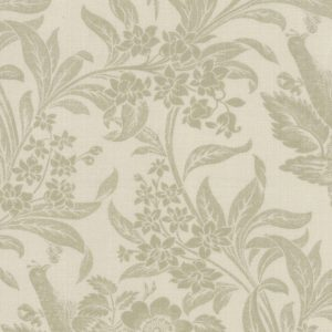 Regency Sussex by Christopher Wilson Tate for Moda 42330 11 Linen