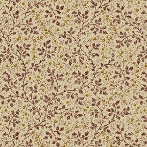 Windham Fabrics 50665 10 Backing
