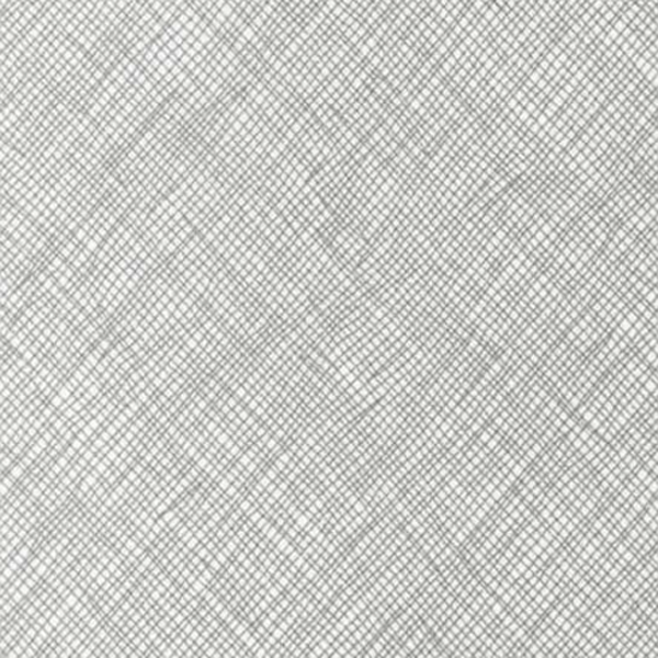 Robert Kaufman Widescreen AFRX 14469 12 Grey