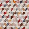 Windham Fabrics Julie Hendricksen Walnut Creek 51714 2506-925