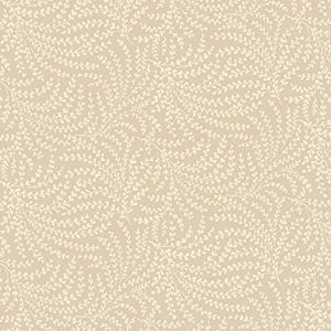 Windham Fabrics Quilt Back by Whistler Studios Style 50664
