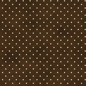 Maywood Beautiful Basics Classic Dot MAS609-AJ