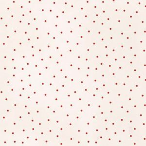 Maywood Beautiful Basics Scattered Dot MAS8119-ER
